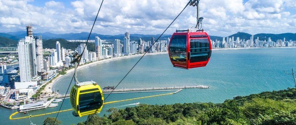 CAMBORIU BUS – Verano 2020 desde Rio Cuarto