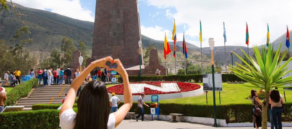 Grupal 2021: ECUADOR HISTORICO Y DE LEYENDA
