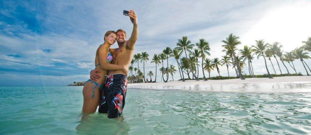 Verano 2021: REPUBLICA DOMINICANA, Punta Cana