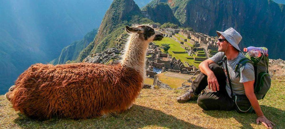 Grupal en bus 2021: PERU HISTORICO Y DE LEYENDA – INVIERNO